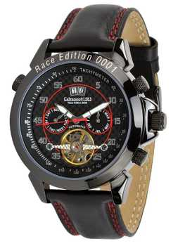 Calvaneo 1583 Astonia Race Edition 3000