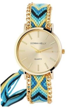 Donna Kelly Gold 1425