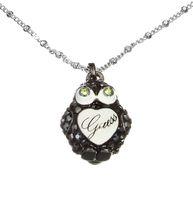 Guess UBN12021 Damen Kette Halskette