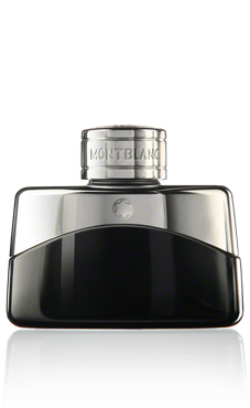 Mont Blanc Legend EDT vapo 30ml