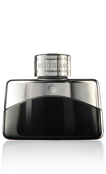 Mont Blanc Legend EDT vapo 30ml 001