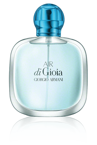 Armani Air di GIOIA edp vapo 30 ml 001