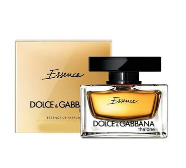 Dolce & Gabbana the One Female Essence Eau de Parfum 40 ml