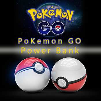 https://cdn03.plentymarkets.com/kjrbw7n8y1q1/item/images/1563/middle/12000mAh-Pokeball-Power-Bank-External-Battery-Pack-f.jpg