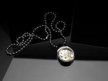 https://cdn03.plentymarkets.com/kjrbw7n8y1q1/item/images/159/middle/159-10622-Necklace-Ladysteel-02.jpg