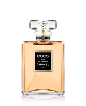 Chanel Coco Edp 50 ml Vapo Unboxed