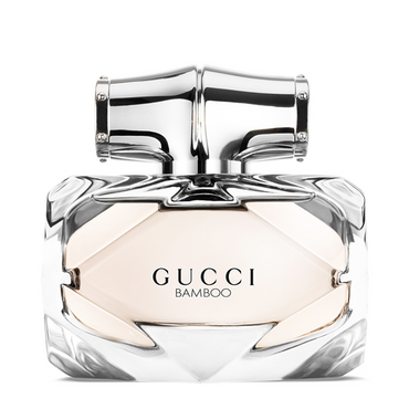 Gucci Bamboo Edt 75 ml Vapo Tester