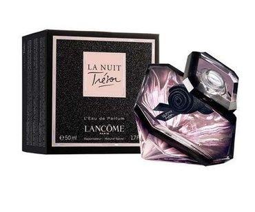 Lancome Tresor nuit EDP 30 ml vapo