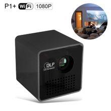 https://cdn03.plentymarkets.com/kjrbw7n8y1q1/item/images/18613/middle/microware-dlp-projector-2.jpg