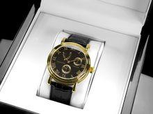 https://cdn03.plentymarkets.com/kjrbw7n8y1q1/item/images/18716/middle/12677-Temporio-Gold-black-1.jpg