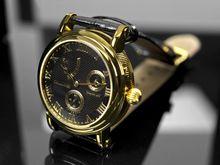 https://cdn03.plentymarkets.com/kjrbw7n8y1q1/item/images/18716/middle/12677-Temporio-Gold-black-3.jpg