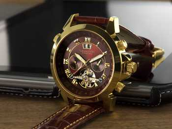 https://cdn03.plentymarkets.com/kjrbw7n8y1q1/item/images/18745/middle/Astonia-Gold-Cognac-01.jpg