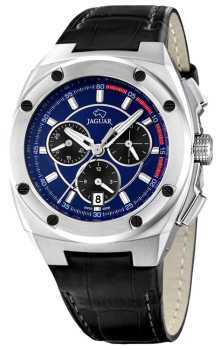 Jaguar J806/3 Executive Sport Chronograph