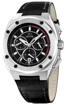 Jaguar J806/4 Executive Sport Chronograph