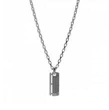 Fossil JF84466040 Men's Dress Halskette