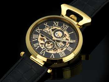 https://cdn03.plentymarkets.com/kjrbw7n8y1q1/item/images/20154/middle/Caliber-Gold-03.jpg