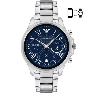 Emporio Armani Connected Alberto Smartwatch ART5000