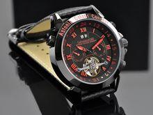 https://cdn03.plentymarkets.com/kjrbw7n8y1q1/item/images/206/middle/206-107093-Astonia-color-red-01.jpg