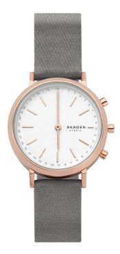Skagen Hald Connected SKT1406 Hybrid Smartwatch