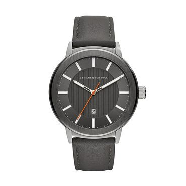 Armani Exchange AX1462 Maddox