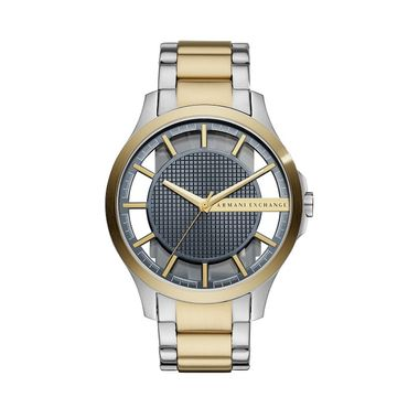 Armani Exchange AX2403 Hampton