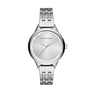 Armani Exchange AX5600 Harper