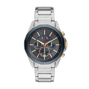 Armani Exchange AX2614 Drexler Chronograph