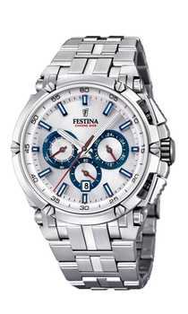 Festina Sport Chrono Bike F20327/1