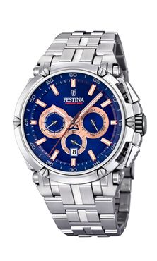 Festina Sport Chrono Bike F20327/4