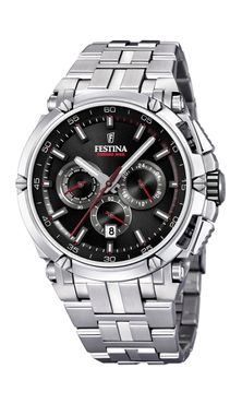 Festina Sport Chrono Bike F20327/6