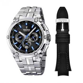 Festina Sport Chrono Bike F20327/7