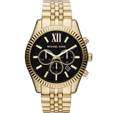 Michael Kors Lexington MK8286 Herrenuhr