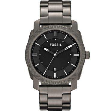 Fossil Machine FS4774 Herrenuhr