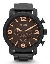 Fossil Nate JR1356 Herrenuhr