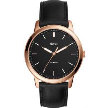 Fossil The Minimalist FS5376 Herrenuhr