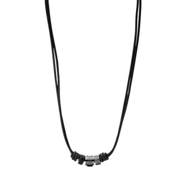 Fossil Vintage Casual JF00501797 Halskette
