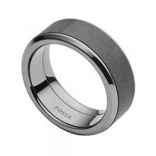 Fossil Mens Dress JF02368793 Ring