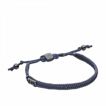 Fossil Vintage Casual JF02469793 Armband