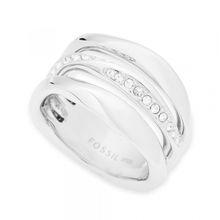 Fossil Classics JF01147040 Ring