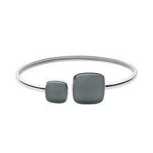 Skagen Sea Glass SKJ0870040 Armband