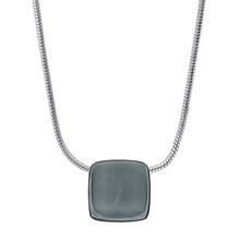 Skagen Sea Glass SKJ0868040 Halskette