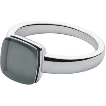 Skagen Sea Glass SKJ0871040 Ring