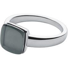 Skagen Sea Glass SKJ0871040 Ring