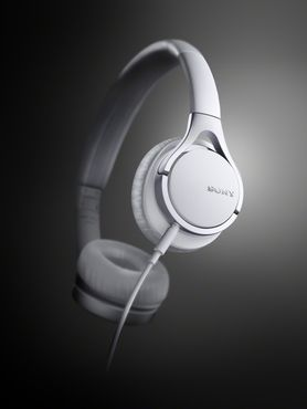 Sony MDR-10RC On Ear Kopfhörer High Definition