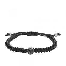 Diesel DX1043040 Bracelet