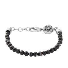 Diesel DX0848040 Bracelet Beads