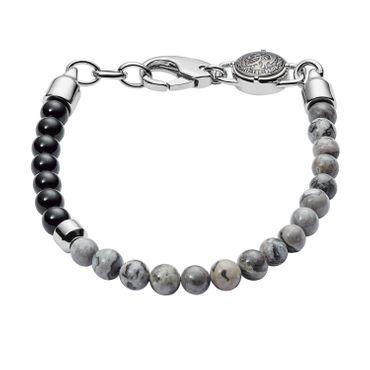 Diesel DX1061040 Bracelet
