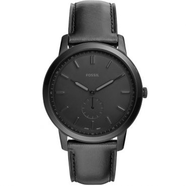 Fossil The Minimalist Mono FS5447 Herrenuhr