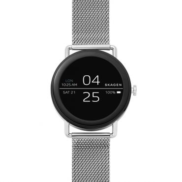 Skagen Falster Connected SKT5000 Smartwatch