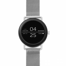 Skagen Falster Connected SKT5000 Smartwatch